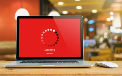 How to Keep Your WordPress Site Loading Fast