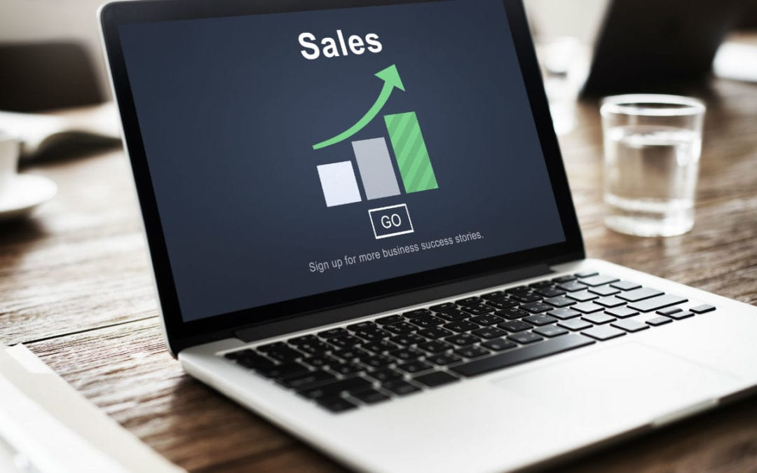 How to Use Your WordPress to Increase Sales
