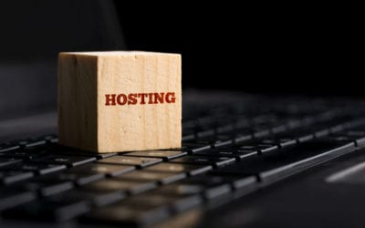 The Difference Between WordPress Hosting and Web Hosting