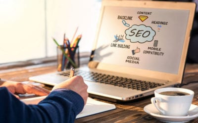 Is Your SEO Ranking Where You Want it to Be?